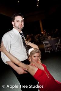 Chris&Rachel-87