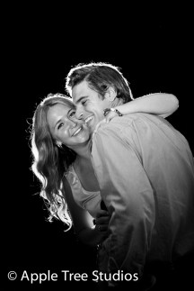 Chris&Rachel-92