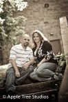 Engagement Photographer-12