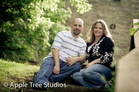 Engagement Photographer-14