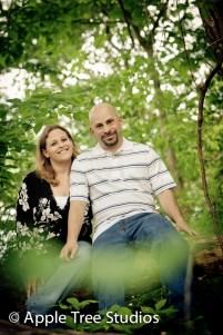 Engagement Photographer-17
