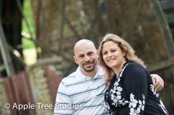 Engagement Photographer-8