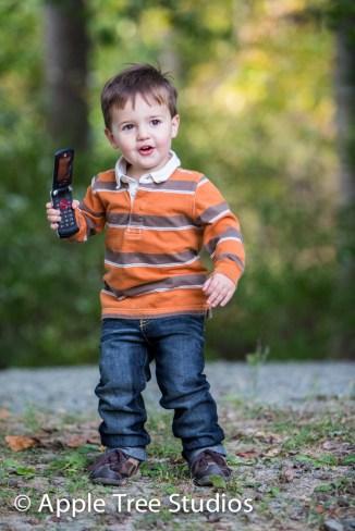 Munster Fall Family Photographer-24