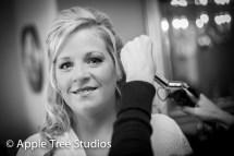 Munster IN Wedding Photographer-1