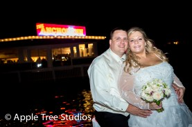 Munster IN Wedding Photographer-12