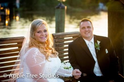 Munster IN Wedding Photographer-5