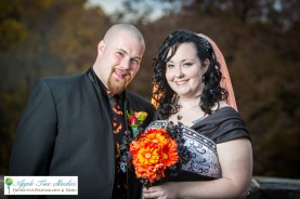 Halloween Wedding-11
