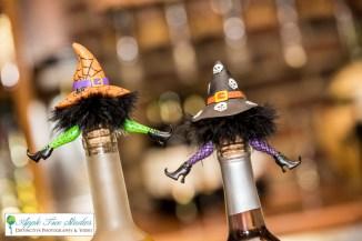 Halloween Wedding-21