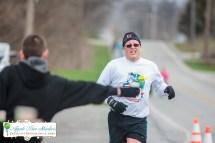 2013 NWI Crossroads Marathon-18