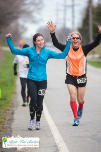 2013 NWI Crossroads Marathon-22