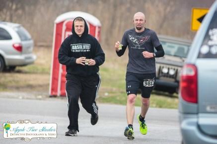 2013 NWI Crossroads Marathon-23
