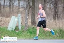 2013 NWI Crossroads Marathon-24