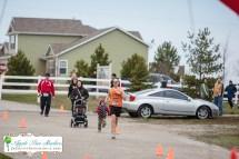 2013 NWI Crossroads Marathon-38