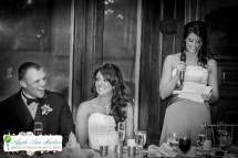 Candid Wedding Photographer Chicago-14