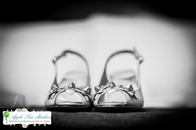 Wedding Photographer Munster IN-10