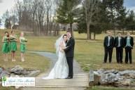 Wedding Photographer Munster IN-29