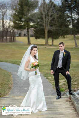 Wedding Photographer Munster IN-30