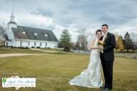 Wedding Photographer Munster IN-33