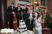 Wedding Photographer Munster IN-36