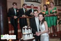 Wedding Photographer Munster IN-37