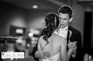 Wedding Photographer Munster IN-41