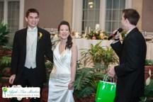 Wedding Photographer Munster IN-46