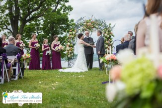NWI Wedding Photographer-10
