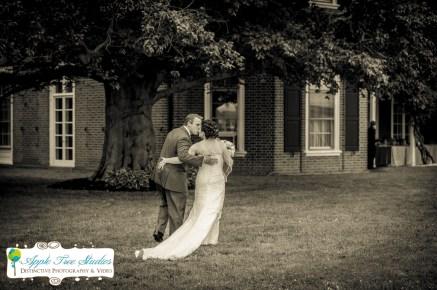 NWI Wedding Photographer-13