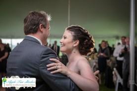 NWI Wedding Photographer-21