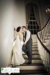 NWI Wedding Photographer-28