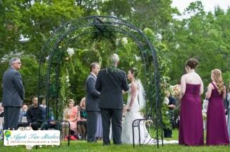 NWI Wedding Photographer-9
