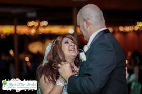 Silver Lakes Country Club Wedding-18