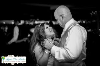 Silver Lakes Country Club Wedding-21
