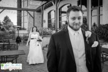 Onion Pub Brewery Lake barrington IL Wedding 011