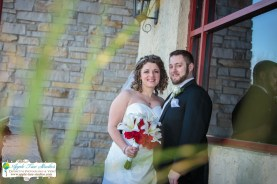 Onion Pub Brewery Lake barrington IL Wedding 016