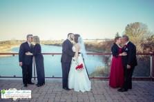 Onion Pub Brewery Lake barrington IL Wedding 022
