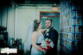 Onion Pub Brewery Lake barrington IL Wedding 031
