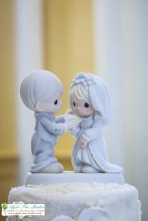 Schererville IN Wedding Photographer-13