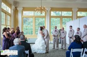 Schererville IN Wedding Photographer-19