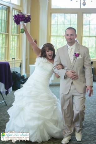 Schererville IN Wedding Photographer-20