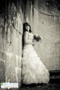 Schererville IN Wedding Photographer-29
