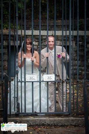 Schererville IN Wedding Photographer-33