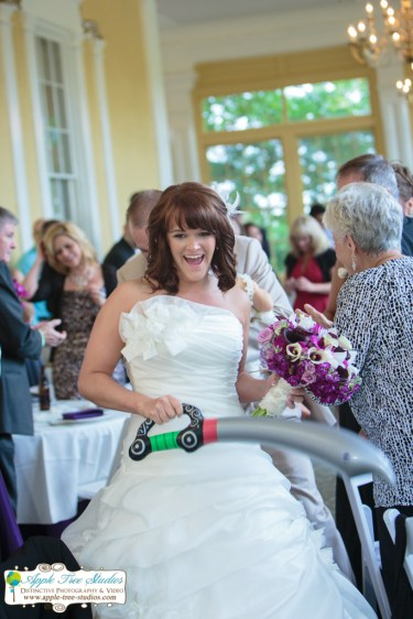 Schererville IN Wedding Photographer-36
