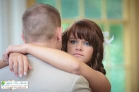 Schererville IN Wedding Photographer-37