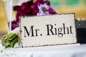 Schererville IN Wedding Photographer-40
