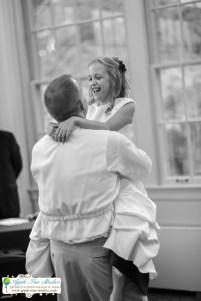 Schererville IN Wedding Photographer-44