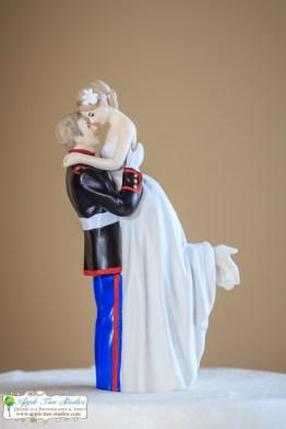 St John IN Wedding Photographer-10