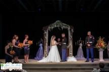 St John IN Wedding Photographer-14