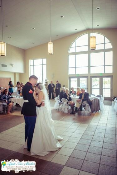 St John IN Wedding Photographer-20