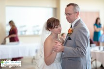St John IN Wedding Photographer-22